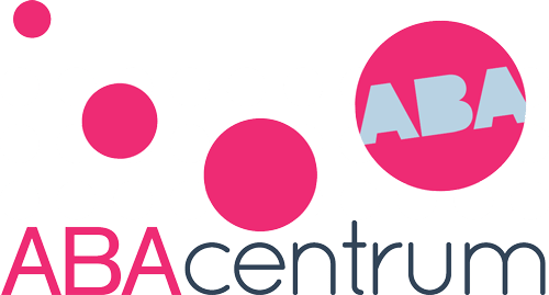 logo-aba-centrum
